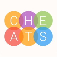 Activities of Cheats for WordBubbles - All Answers & Hints