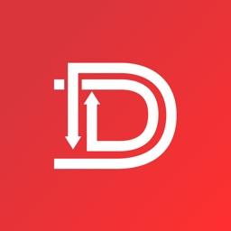 DoubleMap Bus Tracker