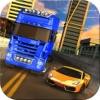 Traffic Racer : Car Simulator