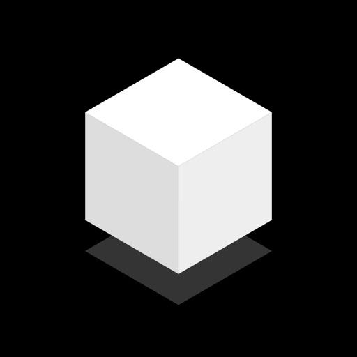 大人がハマる脳トレ パズル!!Magic Cube〜頭が良くなる脳トレ パズルゲーム〜