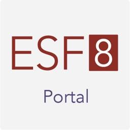 ESF8 Portal