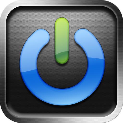 PowerGadgets Mobile
