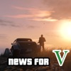 News for GTA5