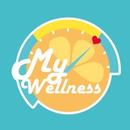 Virgin Care - My Wellness