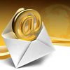 English email templates - Write emails effectively