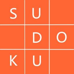 Sudoku Solver-The fastest solver