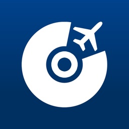 Tracker For Air France