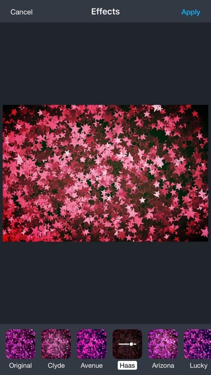 Pink Wallpapers   Cute Girly Backgrounds & Screens screenshot-3