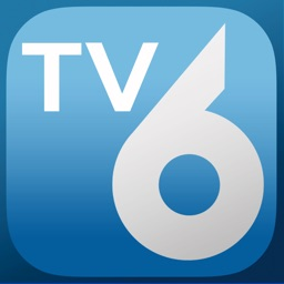 KWQC-TV6 News Apple Watch App