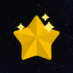 Star Switch - Tap Game, Addicting Free Games