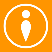 Podbox - Podcast Player icon