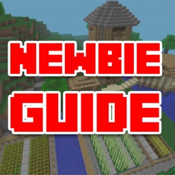 Ultimate Beginners Guide for Minecraft