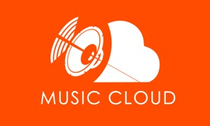 MusicCloud - Promote  & Listen - for SoundCloud