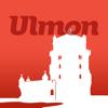 Lisboa Mapas Offline con Guía Turística