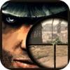 FPS Sniper Pro -Alpha Shooting 3D