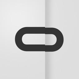 Loop - Video Sharing