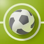 Travian Games Revenue & App Download Estimates from Sensor Tower