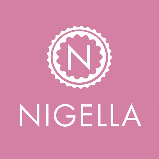 Nigella: The Quick Collection