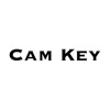 Cam Key Lite - 相机键盘的消息