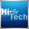 Tin tuc cong nghe - HiTech