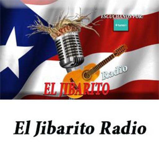 El Jibarito Radio