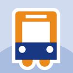 IGIS: Транспорт Ижевска на пк