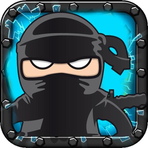 BOOM box Ninja