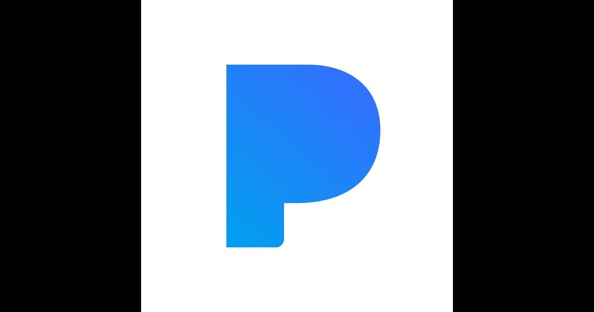 Pandora Music Download Mac