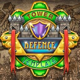 Magic of defense - Multi skill high explosive