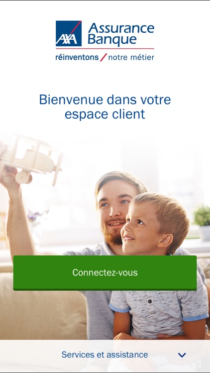 TIERS TÉLÉCHARGER PAYANT AXA ATTESTATION