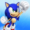 Sonic Jump Fever Reviews