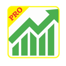 Easy Investment Calculator Pro