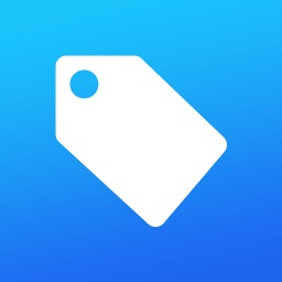 My Wallet+Sync - Spending Tracker & Monthly Budget