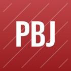 Portland Business Journal icon