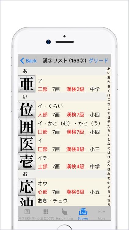 常用漢字辞典