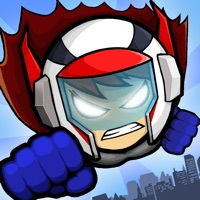 Codes for HERO-X: ZOMBIES! Hack
