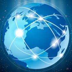 Earth View Live Maps uygulama incelemesi