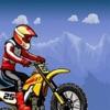 motocross world hill racing challenge