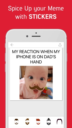 300x0w meme creator make caption generator meme maker on the app store