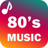 80s Hits Songs and Music - Online Radio Stations