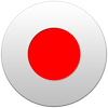 Camera Recorder - yuping yao