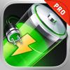 Battery Life Doctor -Manage Phone Battery (No Ads) - Maoli Wang