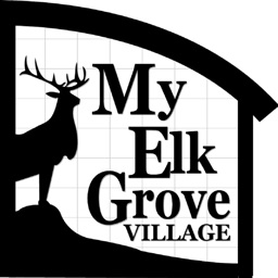 My Elk Grove Village