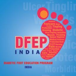 DFEP India