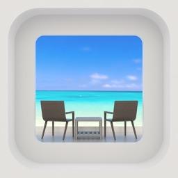Can you escape Ocean Room