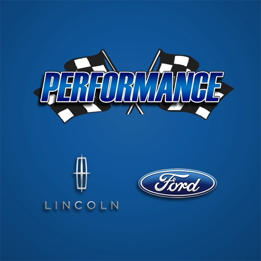 Performance Ford Lincoln >> Performance Ford Lincoln Dealer App By Wayne Auto Group