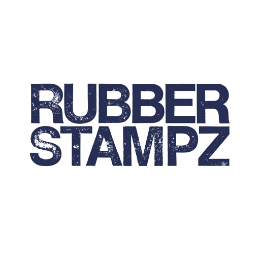 Rubber Stampz