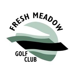 Fresh Meadow Golf Tee Times
