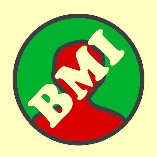 BMI Calc 2