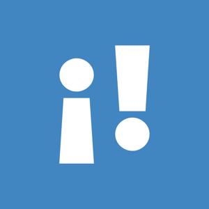 Spanish Translator and Dictionary - SpanishDict Education app
